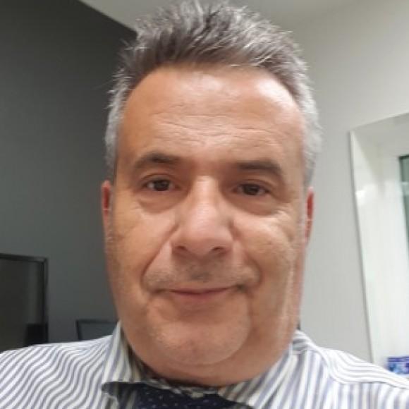 Foto del perfil de Rolando