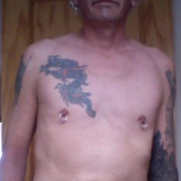 Foto del perfil de Andy