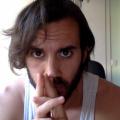 Foto del perfil de Píter Parquer