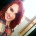 Foto del perfil de Esther G