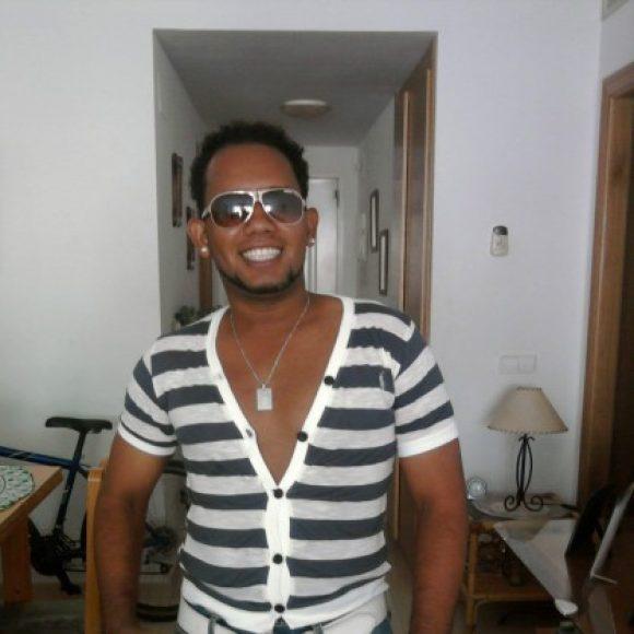 Foto del perfil de Anthony lara