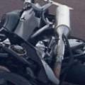 Foto del perfil de nano dd
