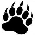 Foto del perfil de Bigfoot