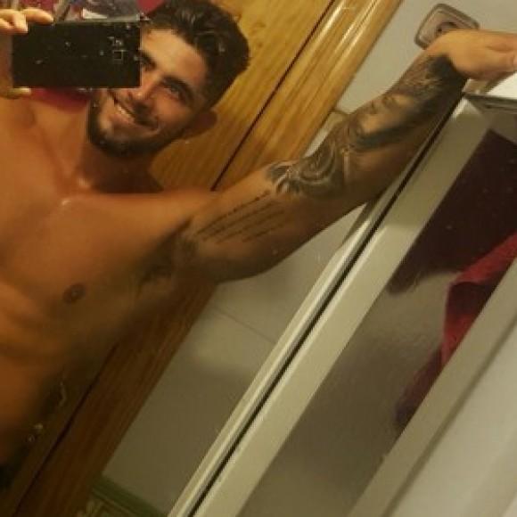 Foto del perfil de Mariano López galindo