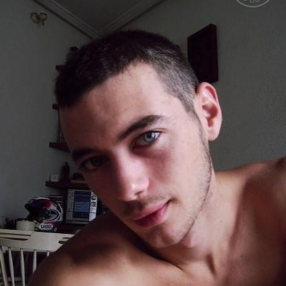 Foto del perfil de apolo2946