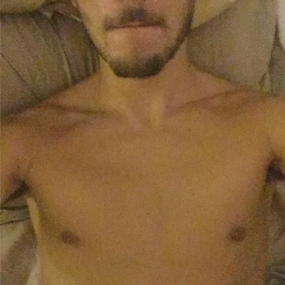Foto del perfil de Josh Luís