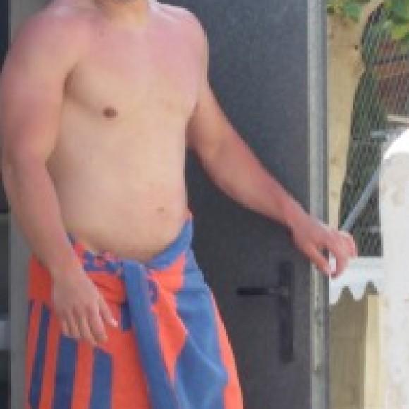Foto del perfil de Raúl Lopez