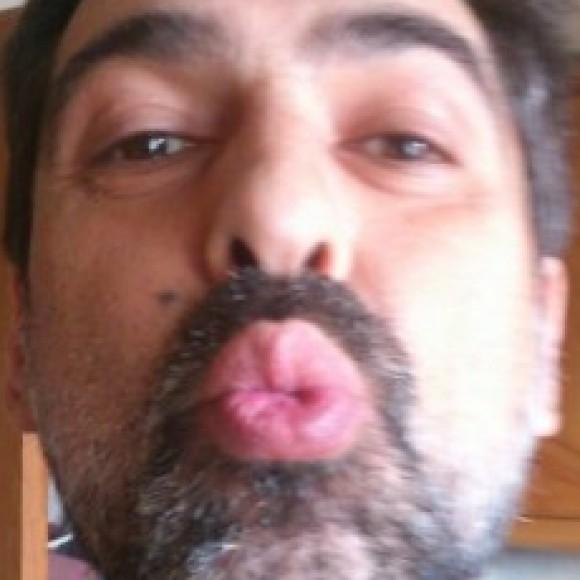 Foto del perfil de Fernando Sanz
