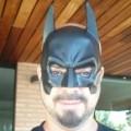 Foto del perfil de Luís kaprichoso