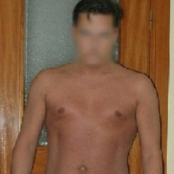 Foto del perfil de MiguelMadr
