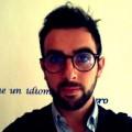 Foto del perfil de Pedro88