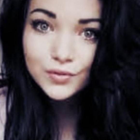 Foto del perfil de Sandra Jimenez