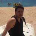 Foto del perfil de Daniel Castillejo