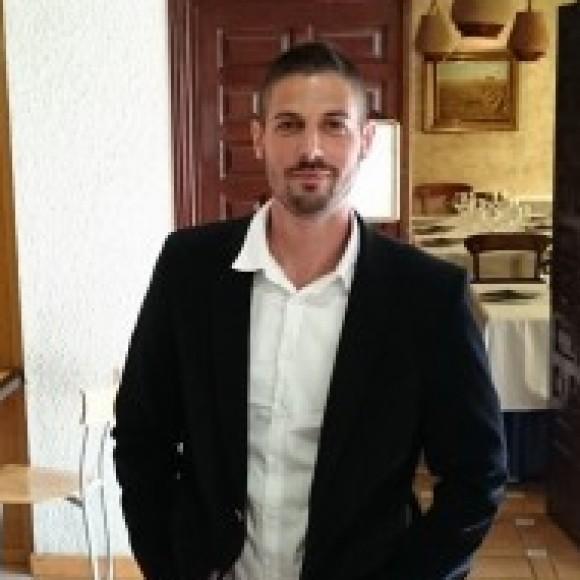 Foto del perfil de Manueljose31