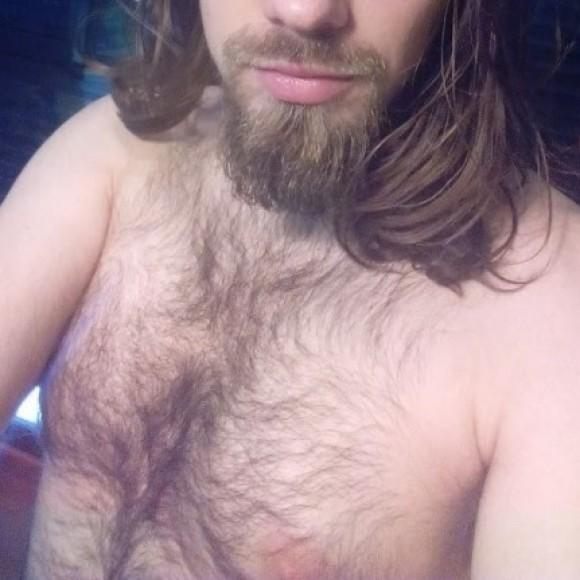 Foto del perfil de Dem