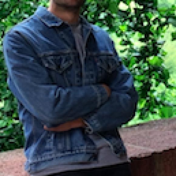 Foto del perfil de Daniel