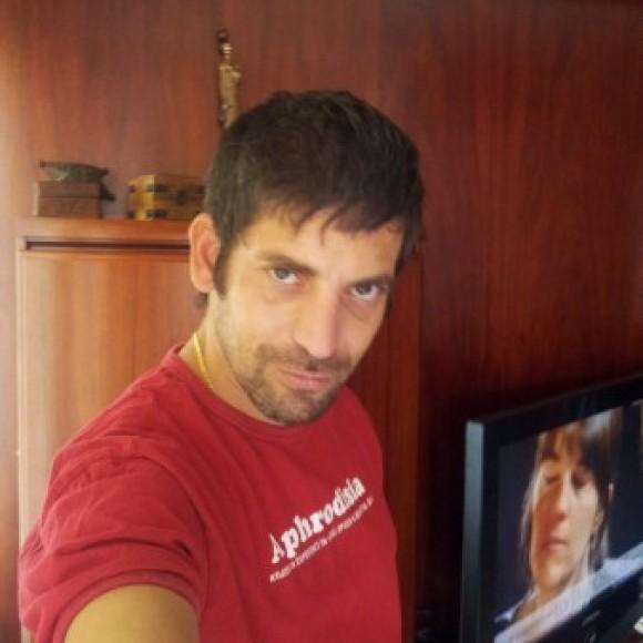 Foto del perfil de david moya