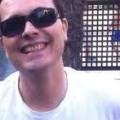 Foto del perfil de Jorge caldero