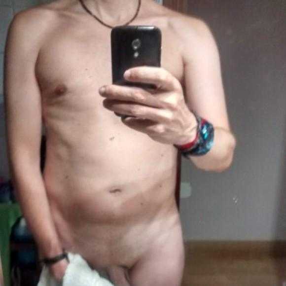Foto del perfil de ESPECIAL