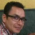 Foto del perfil de Avilesino