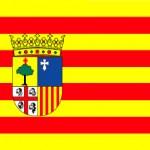 Logo del grupo Aragón