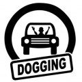 Logo del grupo Dogging