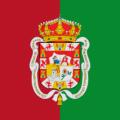 Logo del grupo Granada