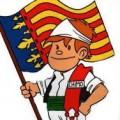 Logo del grupo Valencia