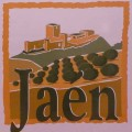 Logo del grupo Jaén