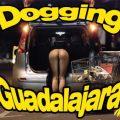 Logo del grupo Dogging Guadalajara (España)