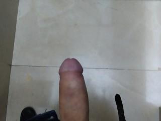 IMG_20200309_090314